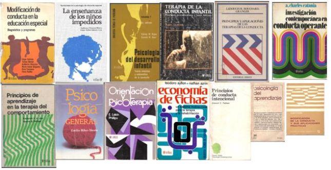 librosim