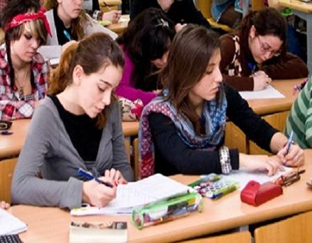 alumnos-en-clase2